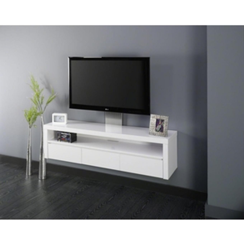 etagere sous tv maison et mobilier d 39 int rieur. Black Bedroom Furniture Sets. Home Design Ideas