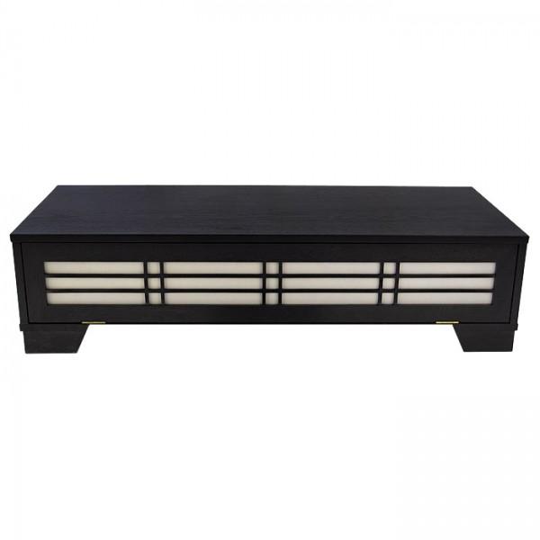 meuble tv japonais maison et mobilier d 39 int rieur. Black Bedroom Furniture Sets. Home Design Ideas