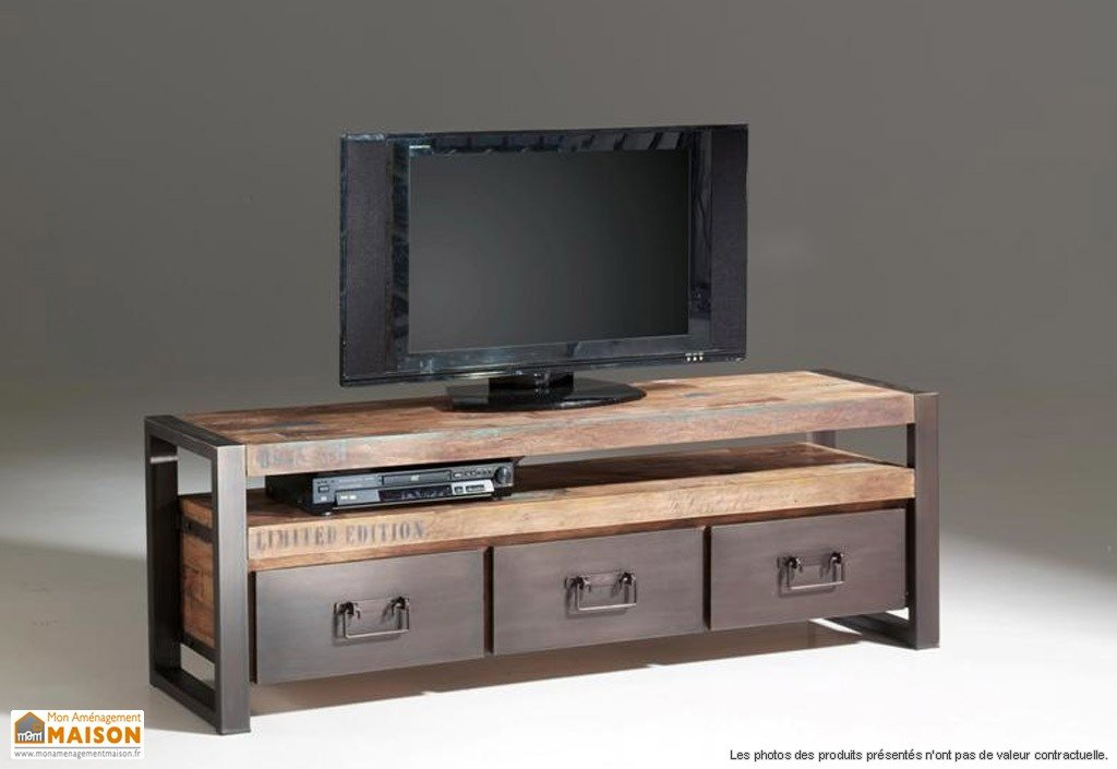 meuble tv 55 cm de hauteur maison et mobilier d 39 int rieur. Black Bedroom Furniture Sets. Home Design Ideas