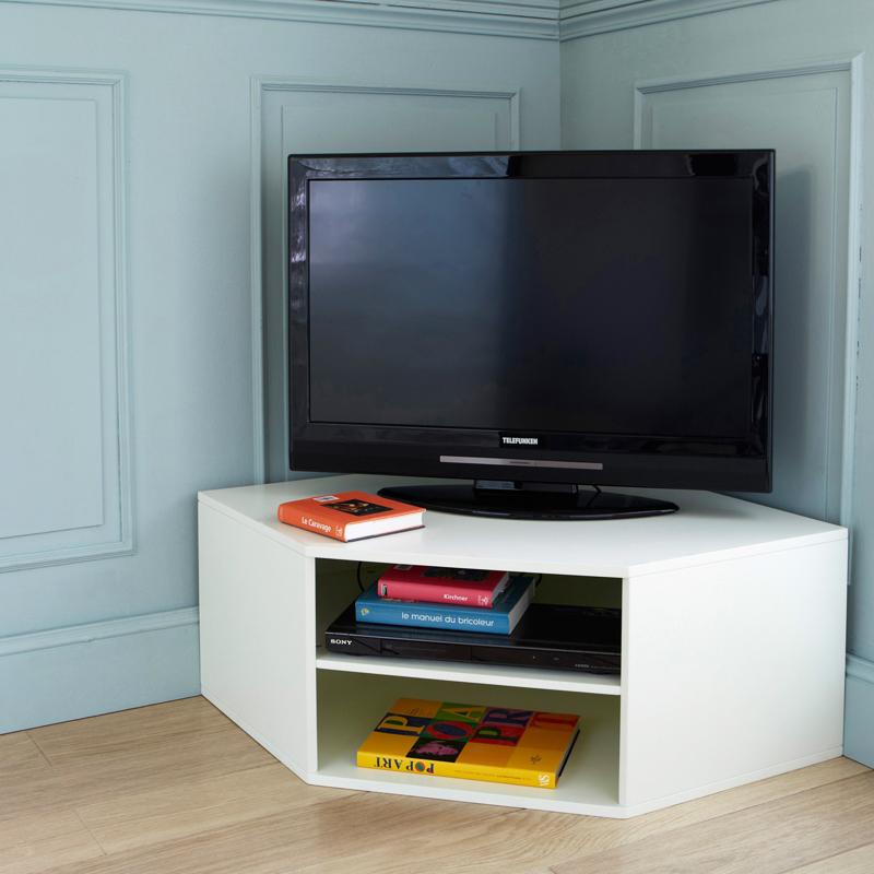 3 suisses meuble tv glosse maison et mobilier d 39 int rieur. Black Bedroom Furniture Sets. Home Design Ideas