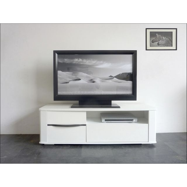 meuble tv 90 cm longueur pas cher maison et mobilier d 39 int rieur. Black Bedroom Furniture Sets. Home Design Ideas
