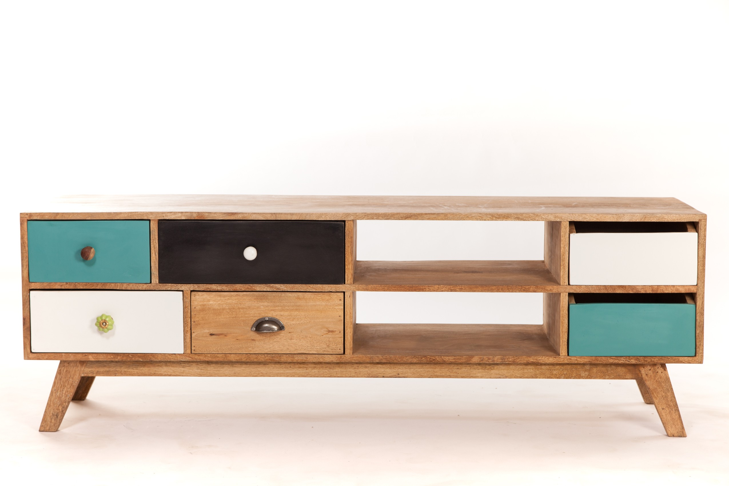 Meuble Tv Scandinave But Maison Et Mobilier D Int Rieur # Meuble Tv Qui S'Allume