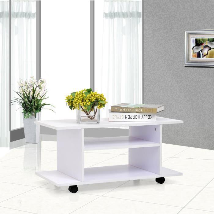 meuble tv 80 cm pas cher maison et mobilier d 39 int rieur. Black Bedroom Furniture Sets. Home Design Ideas