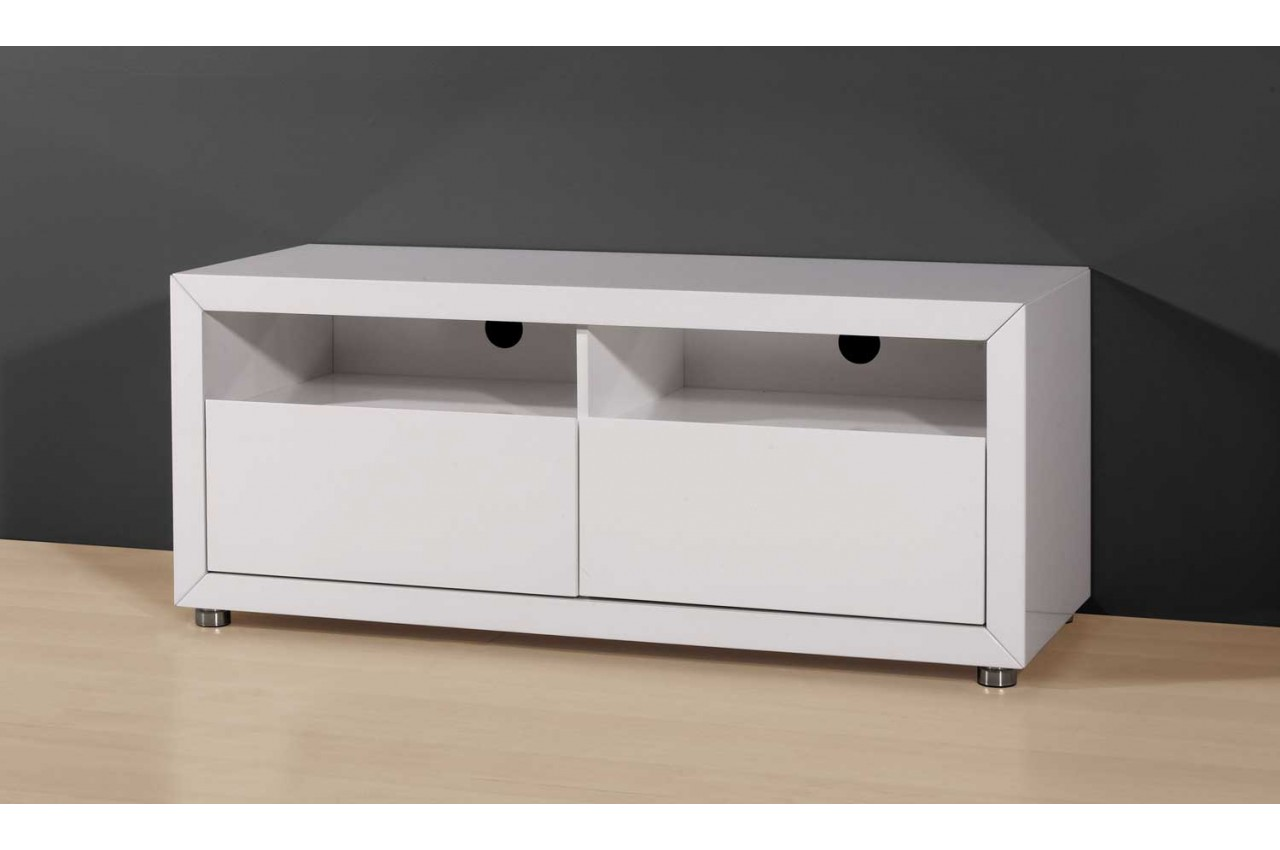 Ikea Meuble Tv Blanc Full Size Of Agr Able Armoire Ikea Porte  # Meuble Tv Niche