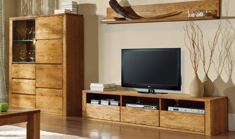 meuble tv bois massif urban 2 z Résultat Supérieur 50 Incroyable Meuble De Tele En Bois Image 2018 Ksh4
