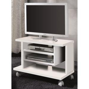 meuble tv 65 cm de hauteur maison et mobilier d 39 int rieur. Black Bedroom Furniture Sets. Home Design Ideas