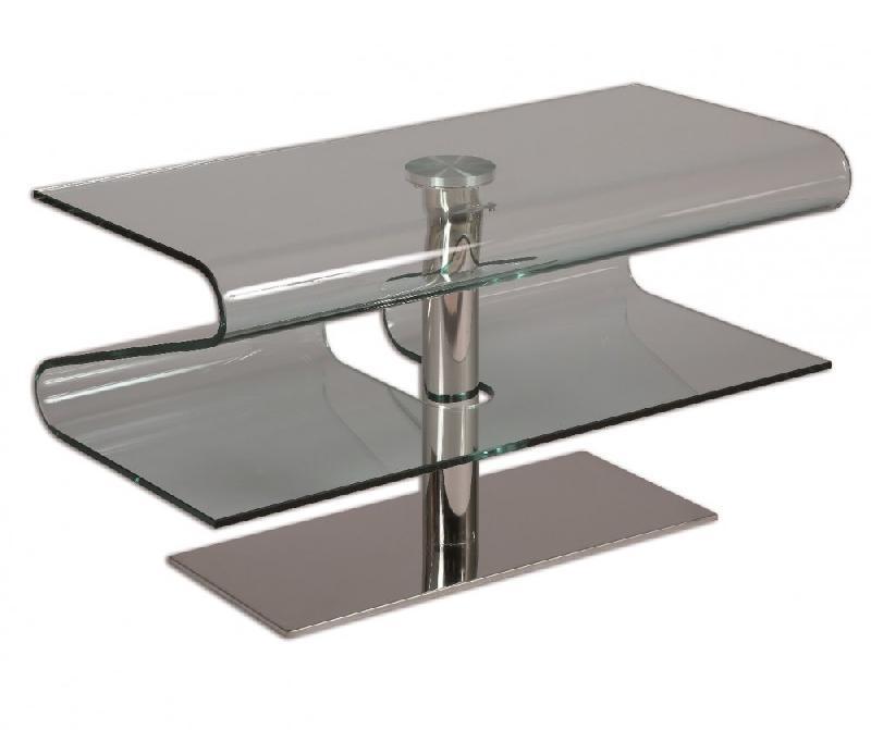 meuble tele en verre design maison et mobilier d 39 int rieur. Black Bedroom Furniture Sets. Home Design Ideas