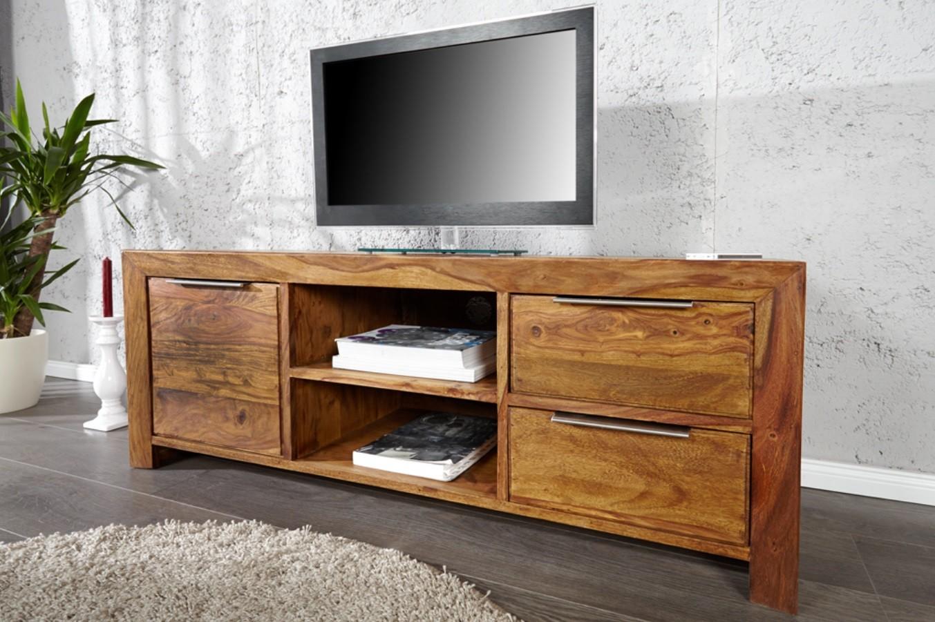Tous Meuble De Tv - Meuble Tv Design En Bois Maison Et Mobilier D Int Rieur[mjhdah]http://uteyo.com/images/blog-cuisine-de-tous-les-jours-14-7-les-enfilades-amp-meubles-tv-geonancy-design-1024×768.jpg