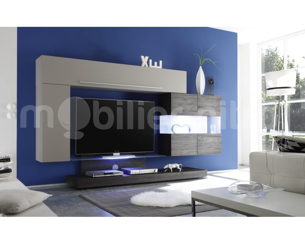 Meuble Tv Qualit Maison Et Mobilier D Int Rieur # Meuble Tv Qualite