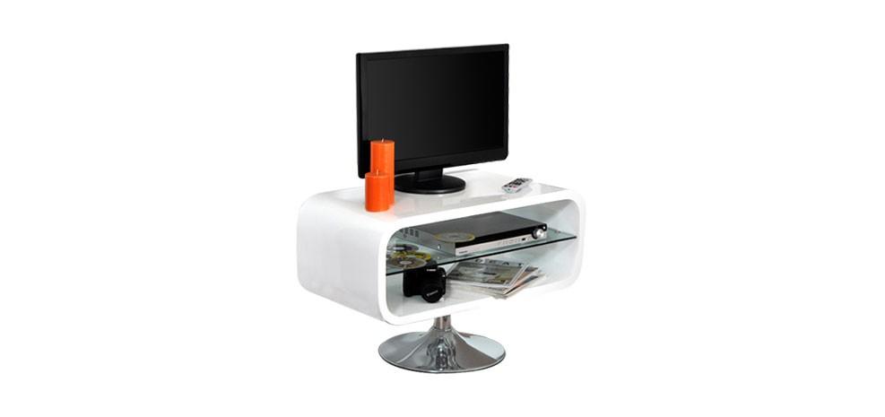 Acheter meuble tv pas cher maison et mobilier d 39 int rieur - Acheter meuble pas cher ...
