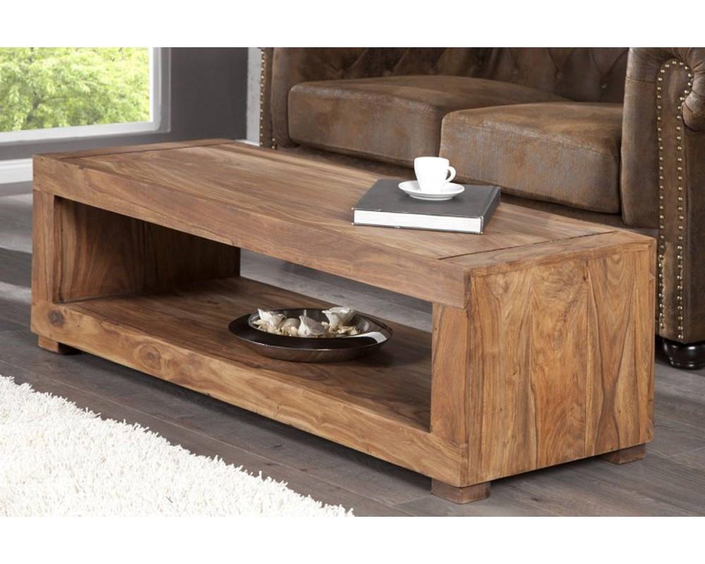 meuble tv bois massif maison et mobilier d 39 int rieur