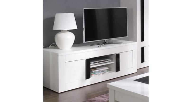 Meuble Tv H 60 Maison Et Mobilier Dintérieur