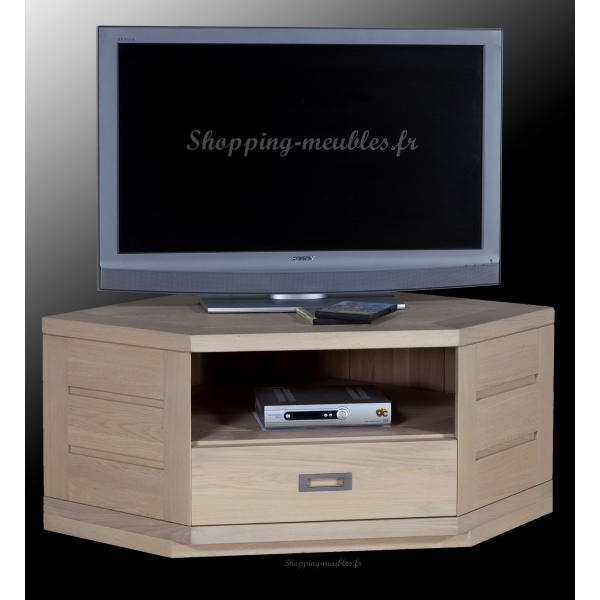 hauteur meuble tv suspendu beautiful ideas ikea meuble tv cm de hauteur suspendre jet set. Black Bedroom Furniture Sets. Home Design Ideas