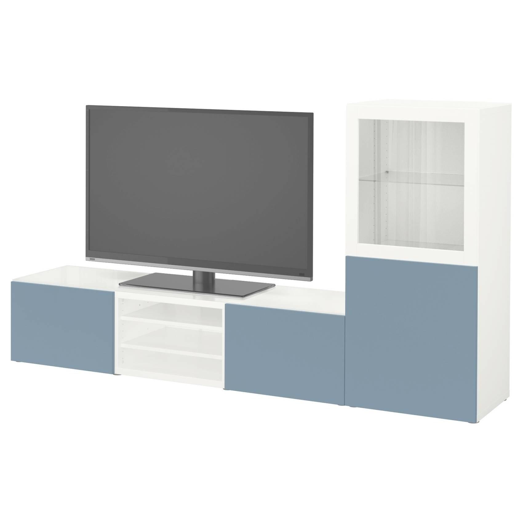 Meuble Tv Hauteur 80 Maison Et Mobilier D Int Rieur # Hauteur D'Un Meuble Tv