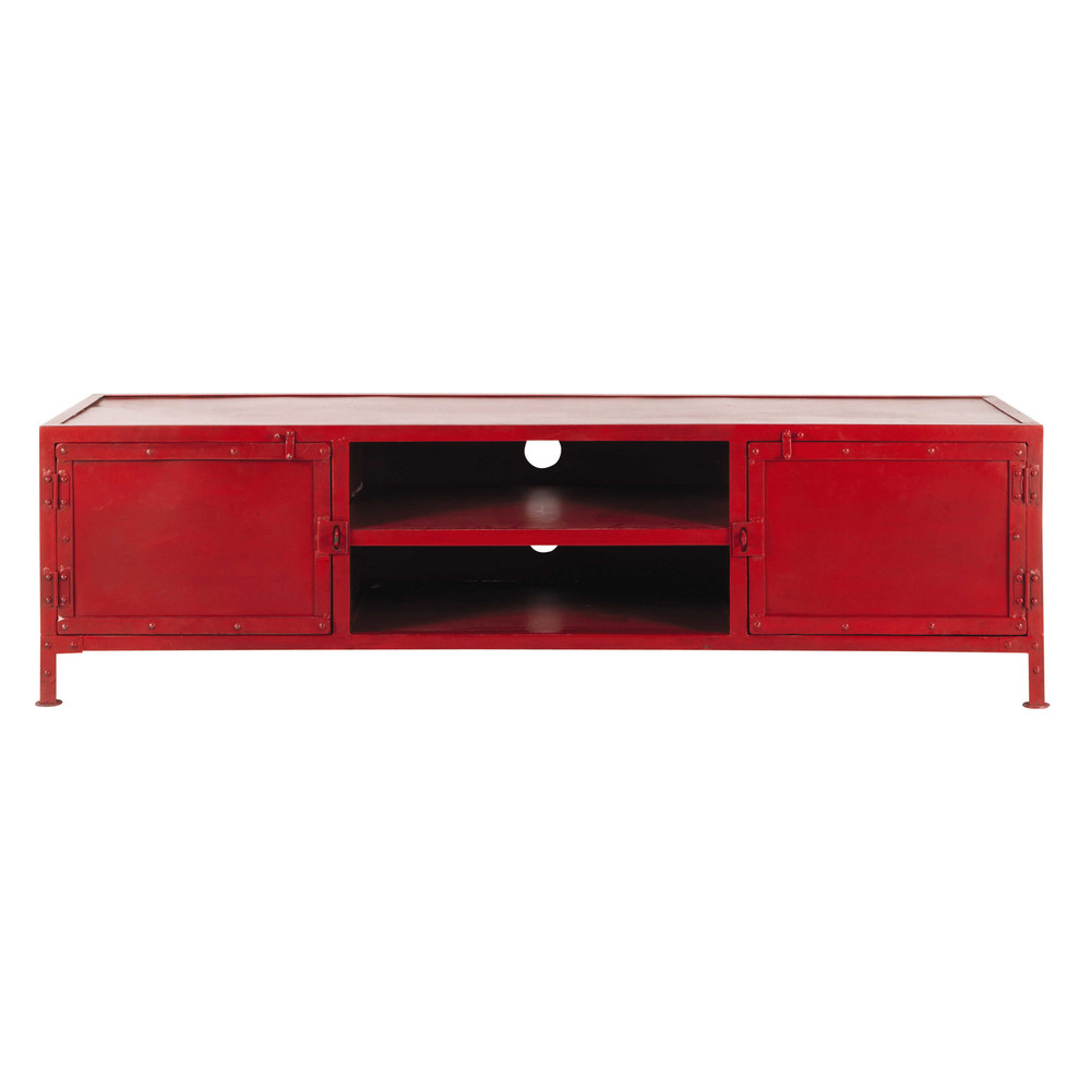 Meuble Tv Metal Rouge - Meuble Tv Rouge Maison Et Mobilier D Int Rieur[mjhdah]http://pressureanya.com/wp-content/uploads/2018/02/armoire-metal-rouge-avec-armoire-casier-metal-ikea-top-ps-2017-et-ikea-ps-armoire-idees-et-armoire-casier-metal-ikea-top-ps-2017-et-ikea-ps-armoire-m-c3-a9tallique-images-ikea-meuble-tv-metal-rouge-me.jpg