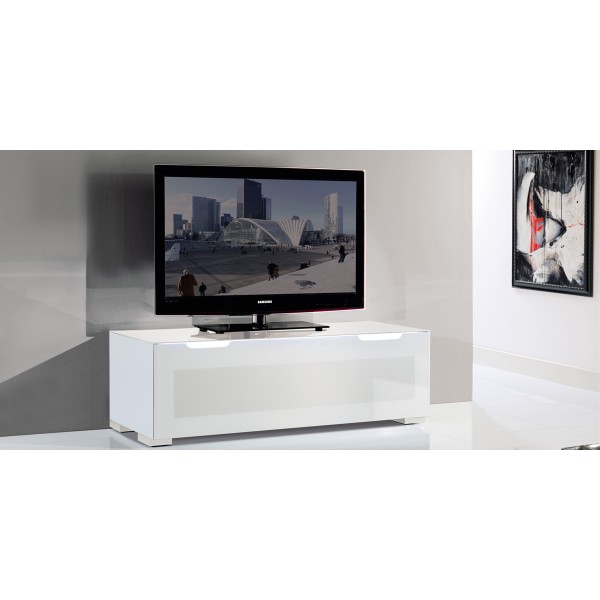 meuble tv 100 cm longueur maison et mobilier d 39 int rieur. Black Bedroom Furniture Sets. Home Design Ideas