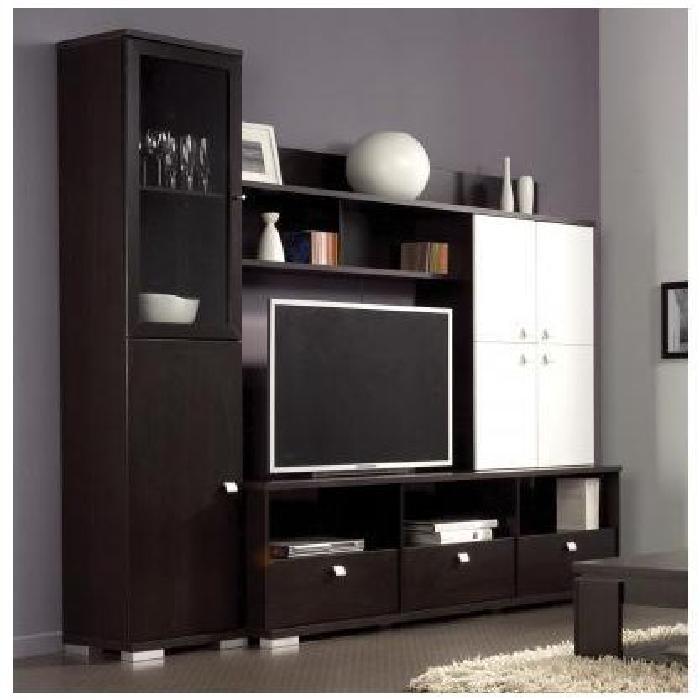 meuble tv pas cher but maison et mobilier d 39 int rieur. Black Bedroom Furniture Sets. Home Design Ideas