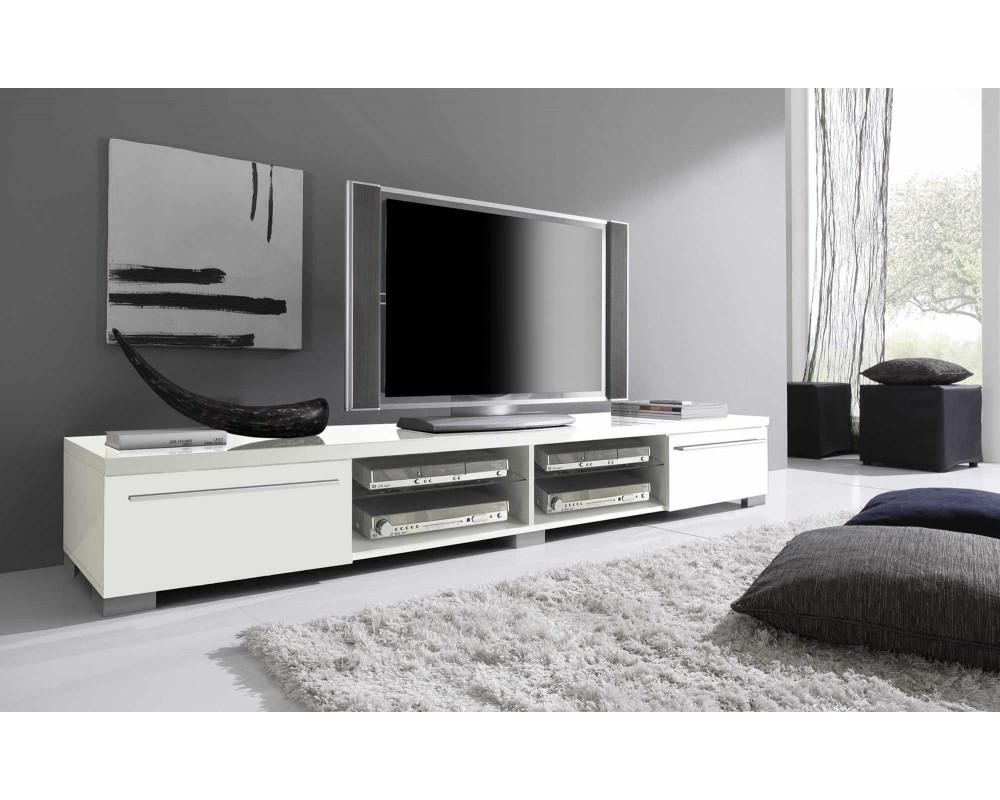 Prix Meuble Tv - Meuble Tv Prix Maison Et Mobilier D Int Rieur[mjhdah]http://www.pialgerie.com/px/2297/FOREST%20E4_renamed_22530.jpg
