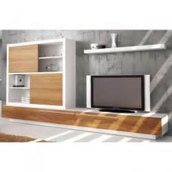 Meuble tv petite taille Maison et mobilier d intérieur