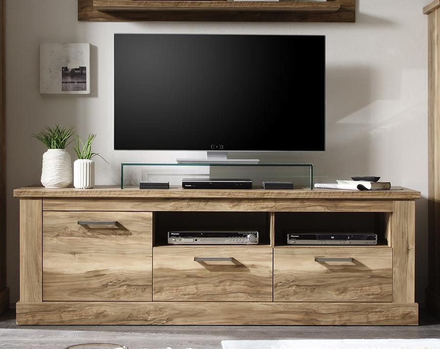 meuble tv ref zd1 z Résultat Supérieur 50 Incroyable Meuble De Tele En Bois Image 2018 Ksh4