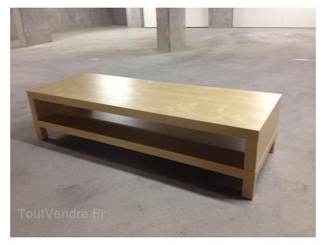 Tv Kast Ikea Lack.Ikea Wandplank Lack Free Full Size Of Shelf Ikea Lack Shelf Best Of