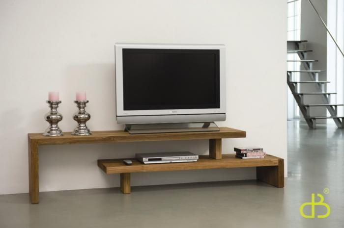 meuble tv modulable maison et mobilier d 39 int rieur. Black Bedroom Furniture Sets. Home Design Ideas