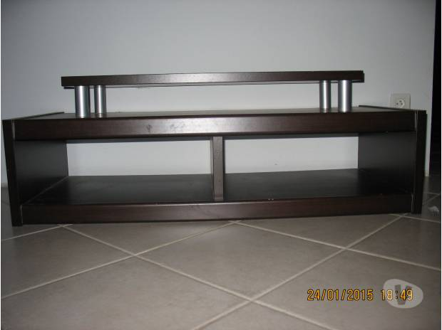 meuble tv weng but maison et mobilier d 39 int rieur. Black Bedroom Furniture Sets. Home Design Ideas