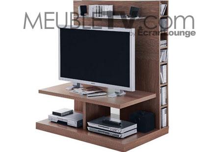 Meuble Tv Écran Plat - Maison Et Mobilier D'Intérieur