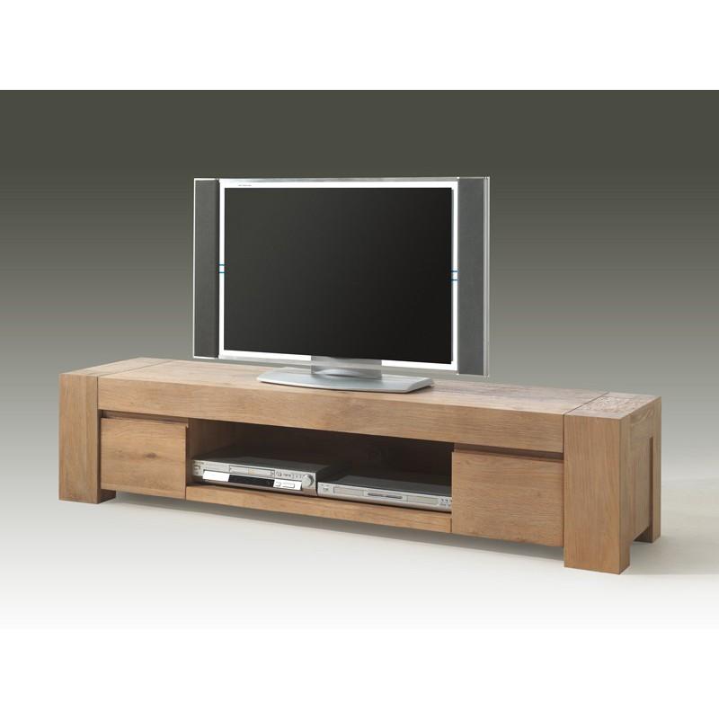 meuble tv zeus maison et mobilier d 39 int rieur. Black Bedroom Furniture Sets. Home Design Ideas