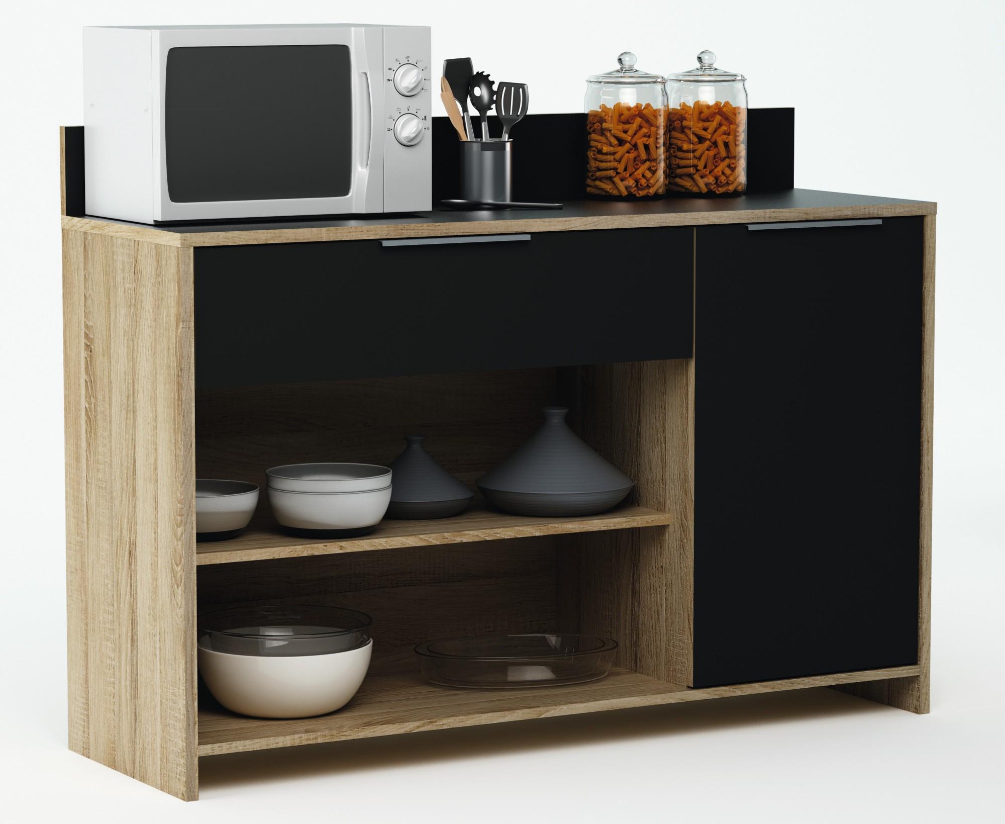 Achat porte de cuisine maison et mobilier d 39 int rieur for Porte meuble de cuisine