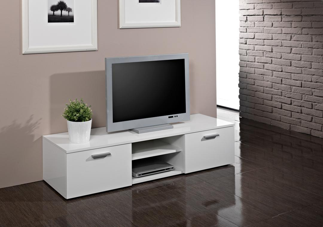 meuble tv simple pas cher maison et mobilier d 39 int rieur. Black Bedroom Furniture Sets. Home Design Ideas