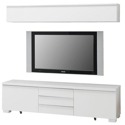 ikea meuble tv besta burs maison et mobilier d 39 int rieur. Black Bedroom Furniture Sets. Home Design Ideas