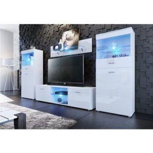Meuble tv 3 suisses - Maison et mobilier d\'intérieur