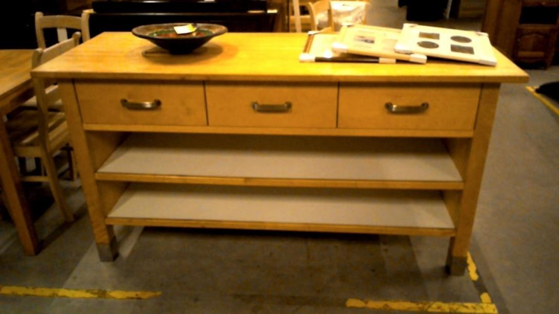 Meuble de cuisine occasion le bon coin maison et mobilier d 39 int rieur - Cuisine amenagee d occasion ...