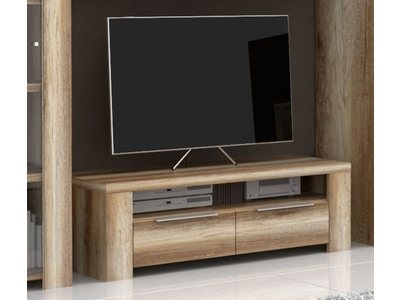 Meuble tv 1 metre de long maison et mobilier d 39 int rieur for Meuble tv hamburg 03b
