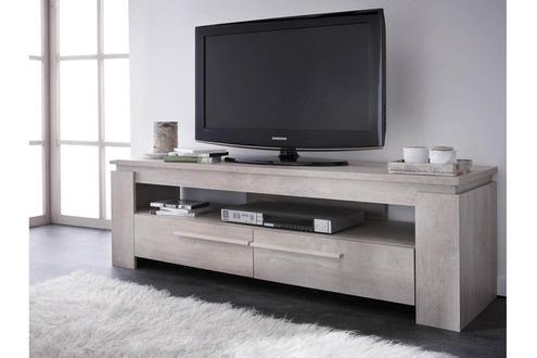 tables tele - maison et mobilier d'intérieur