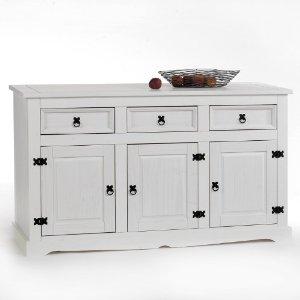 buffet bas de cuisine maison et mobilier d 39 int rieur. Black Bedroom Furniture Sets. Home Design Ideas