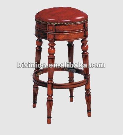 tabouret de bar en anglais maison et mobilier d 39 int rieur. Black Bedroom Furniture Sets. Home Design Ideas