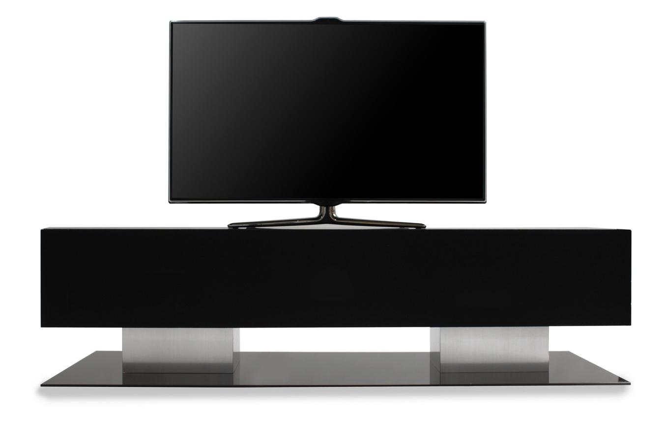 meuble tv norstone maison et mobilier d 39 int rieur. Black Bedroom Furniture Sets. Home Design Ideas