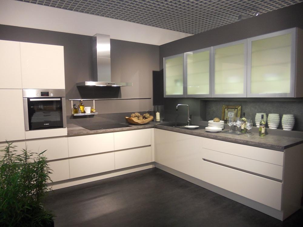 Meuble De Cuisine Wellmann Maison Et Mobilier D 39 Int Rieur