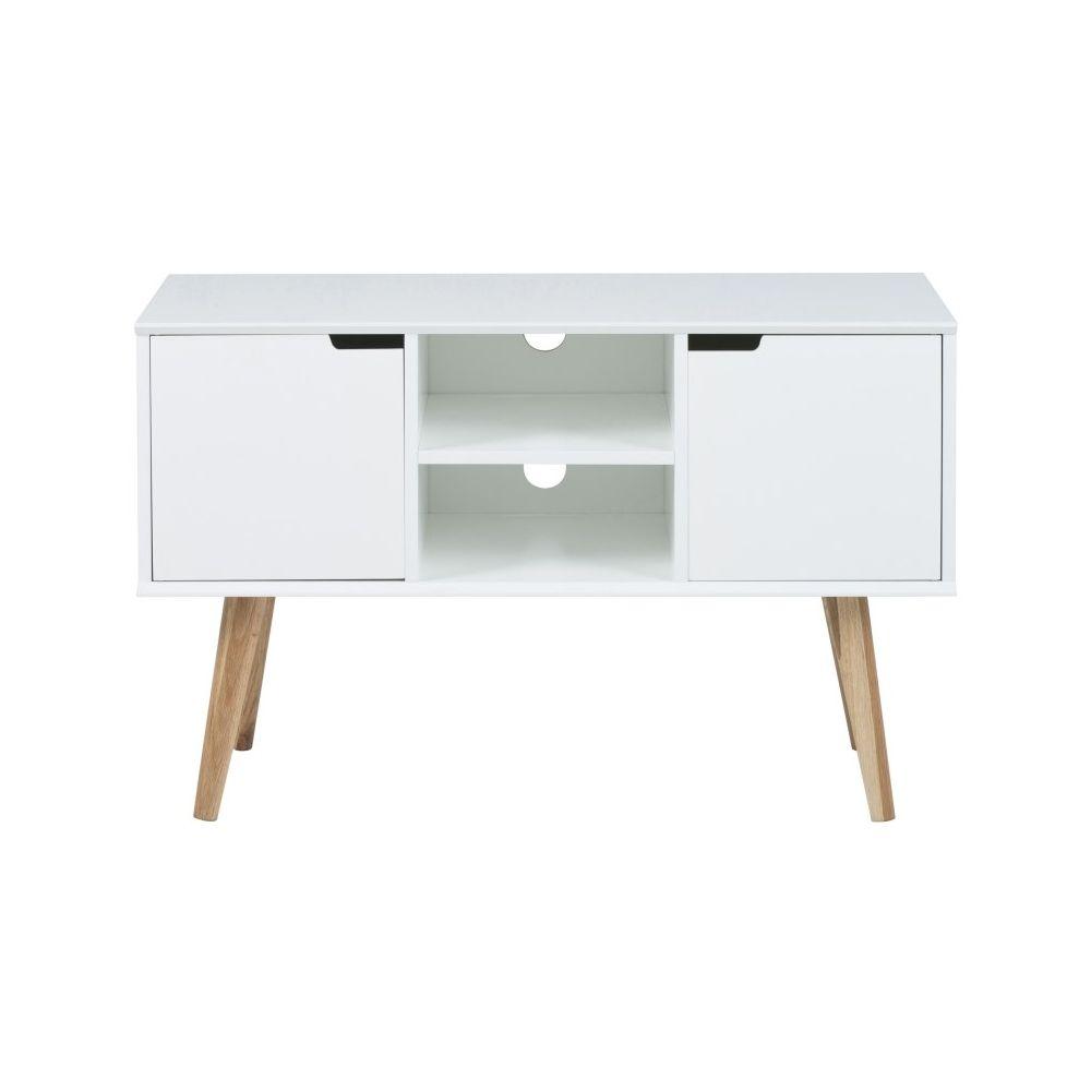 Petit banc tv maison et mobilier d 39 int rieur - Meuble tv petit ...