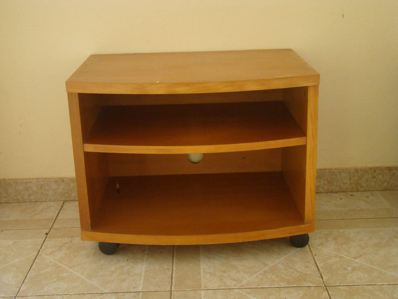 Petit banc tv Maison et mobilier d intérieur