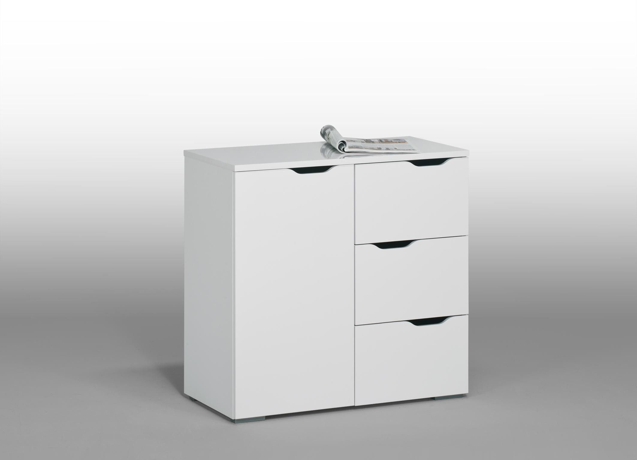 Petit meuble de rangement cuisine pas cher maison et for Petit meuble cuisine