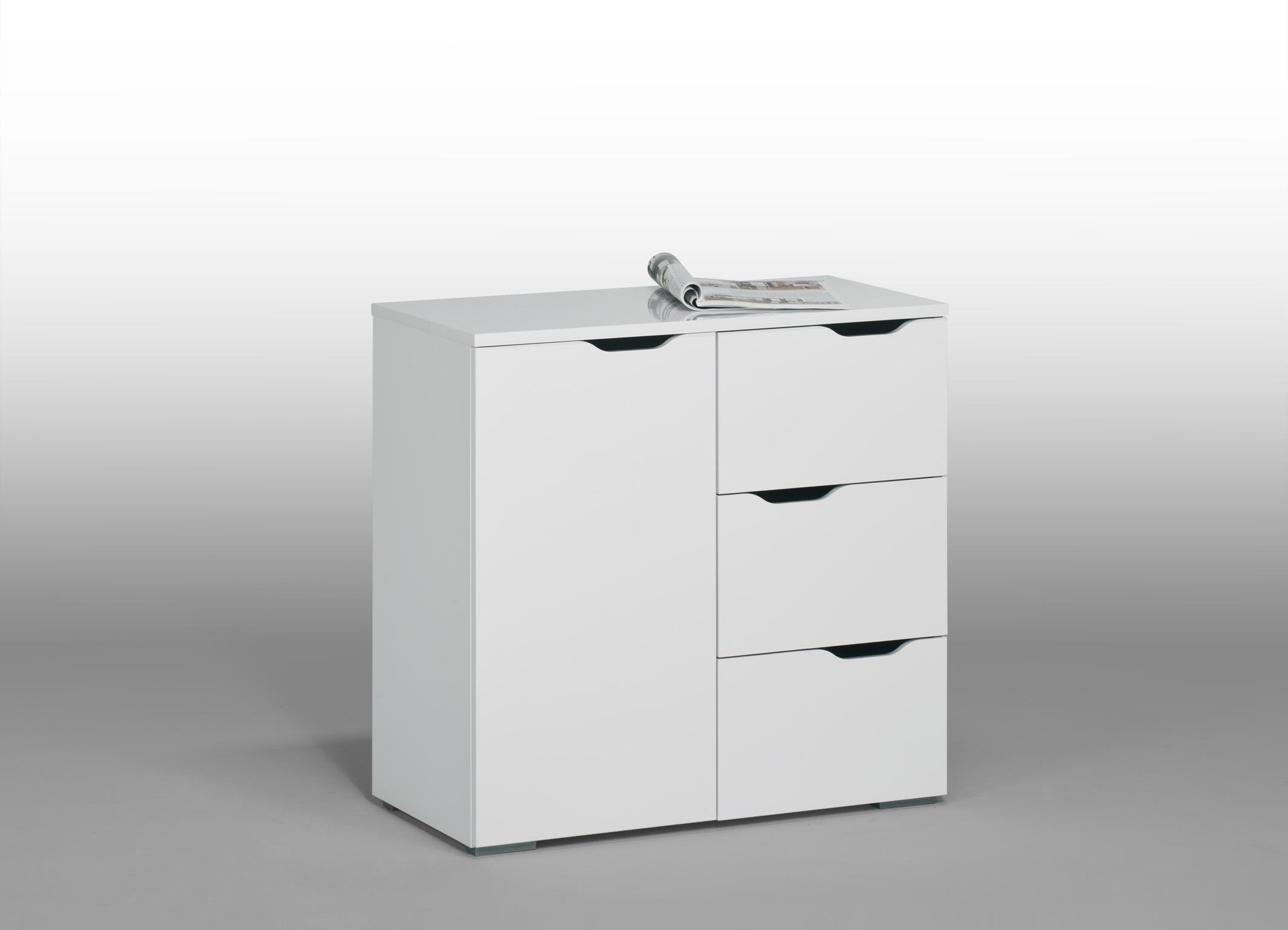 Meubles maison pas cher meuble maison pas cher gleicou for Site meuble design