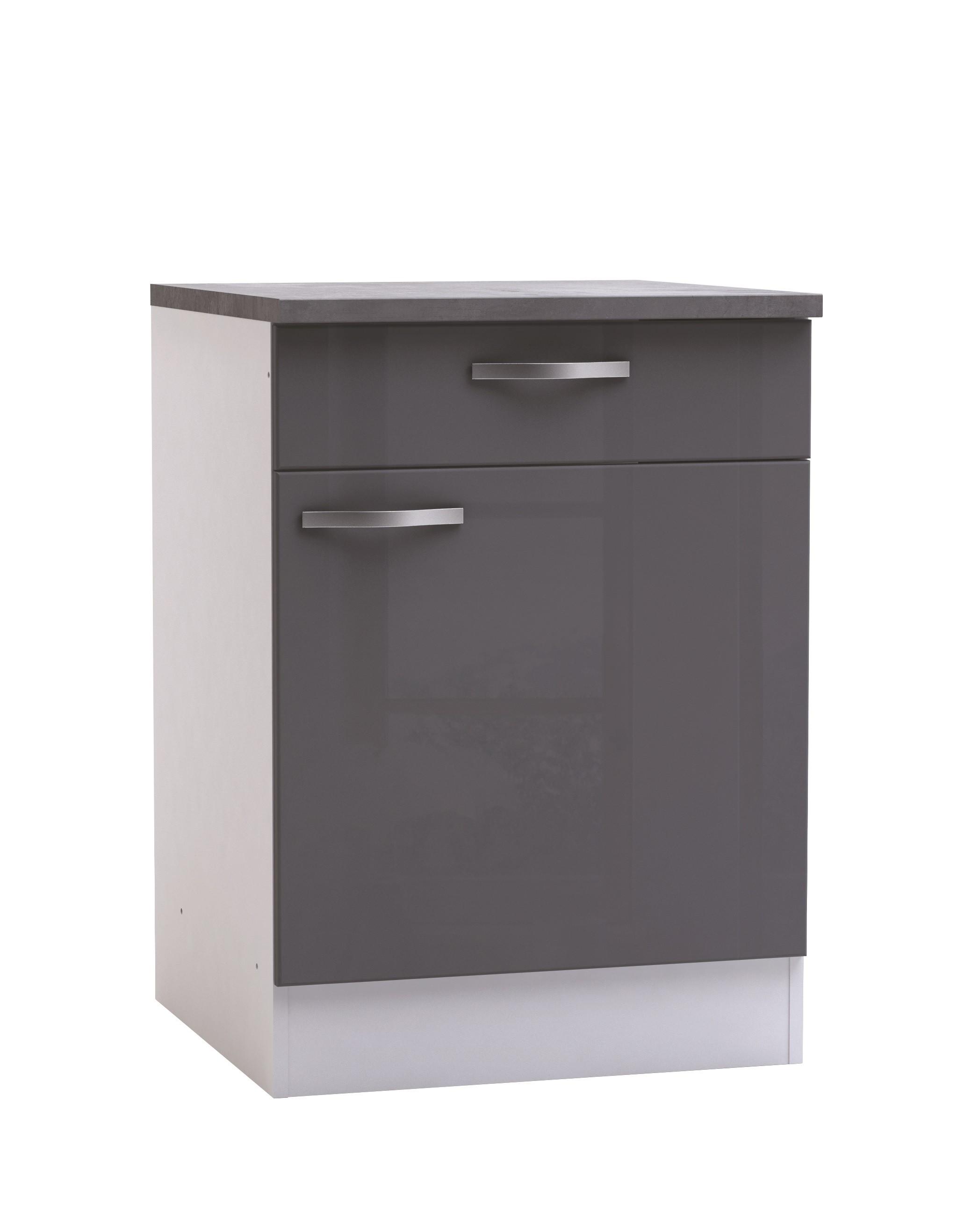 Petit meuble cuisine bas maison et mobilier d 39 int rieur for Petit meuble bas salon
