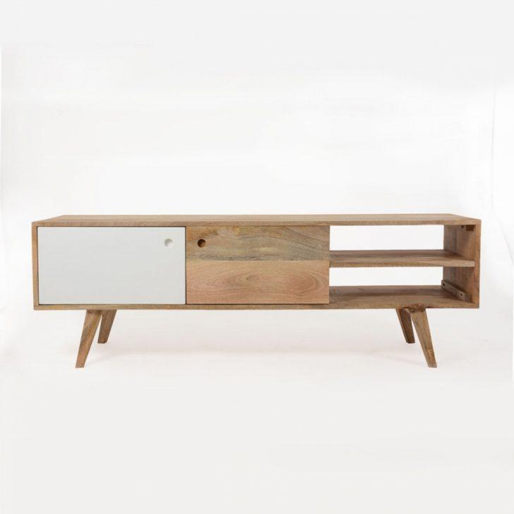 Ikea meuble tv scandinave maison et mobilier d 39 int rieur - Meuble tv scandinave ikea ...