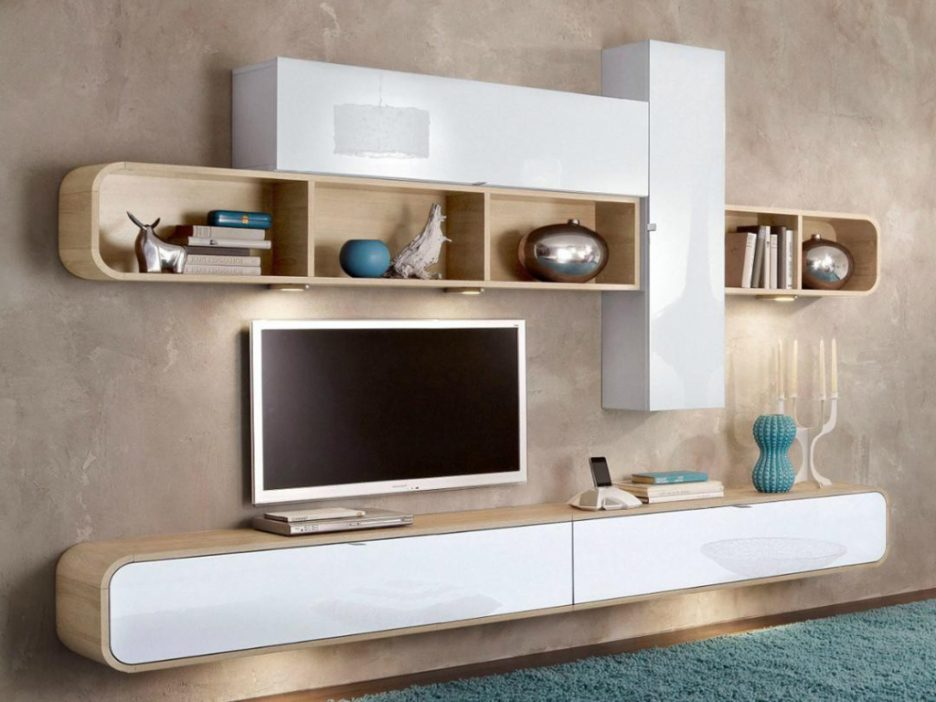 canap convertible kreabel meuble tv ultra moderne with tati meuble tv. Black Bedroom Furniture Sets. Home Design Ideas