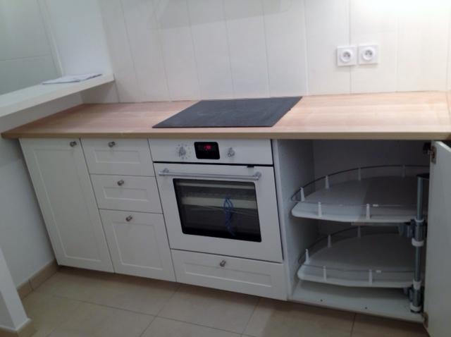 meuble de cuisine bas ikea maison et mobilier d 39 int rieur. Black Bedroom Furniture Sets. Home Design Ideas