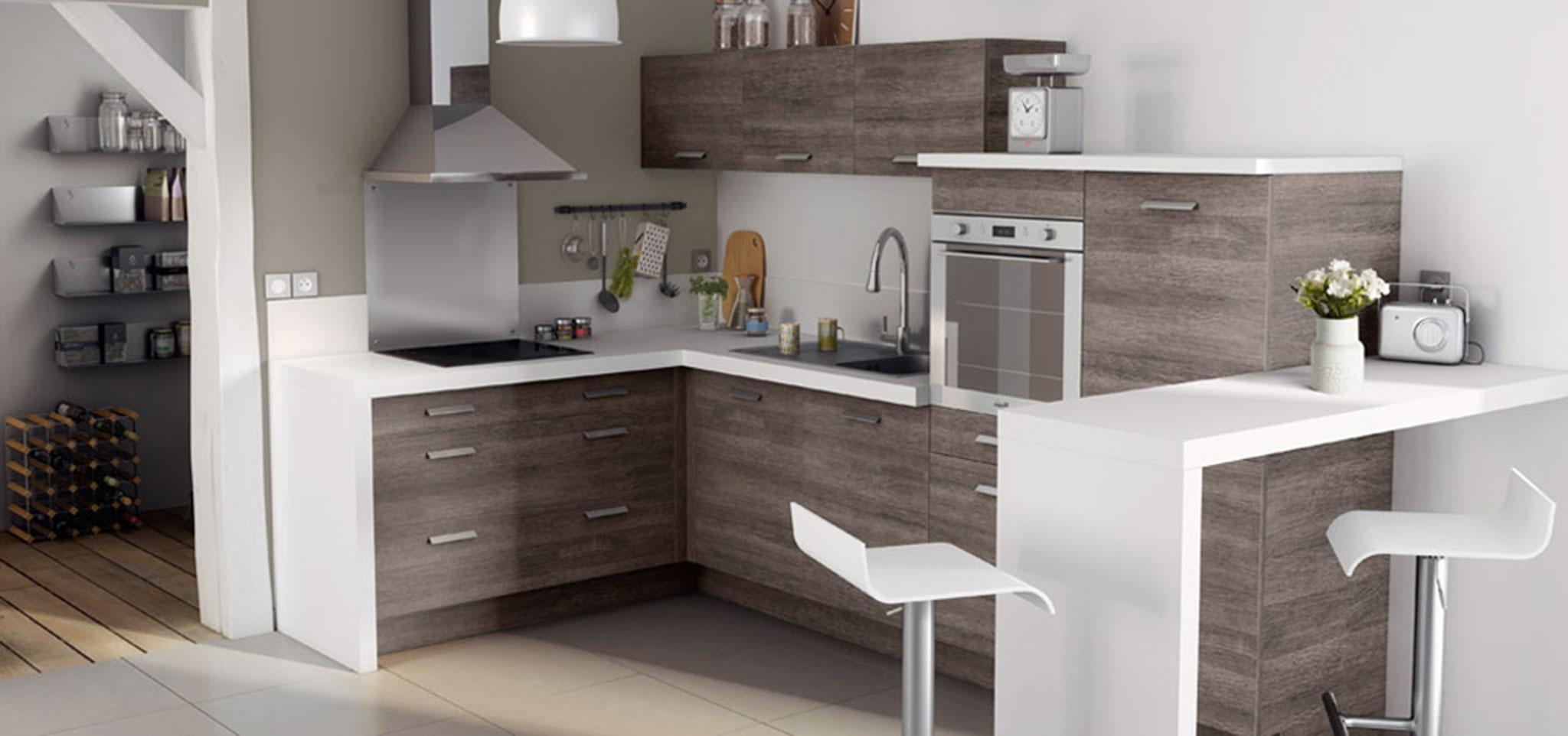 Porte de cuisine am nag e maison et mobilier d 39 int rieur - Porte de cuisine ...
