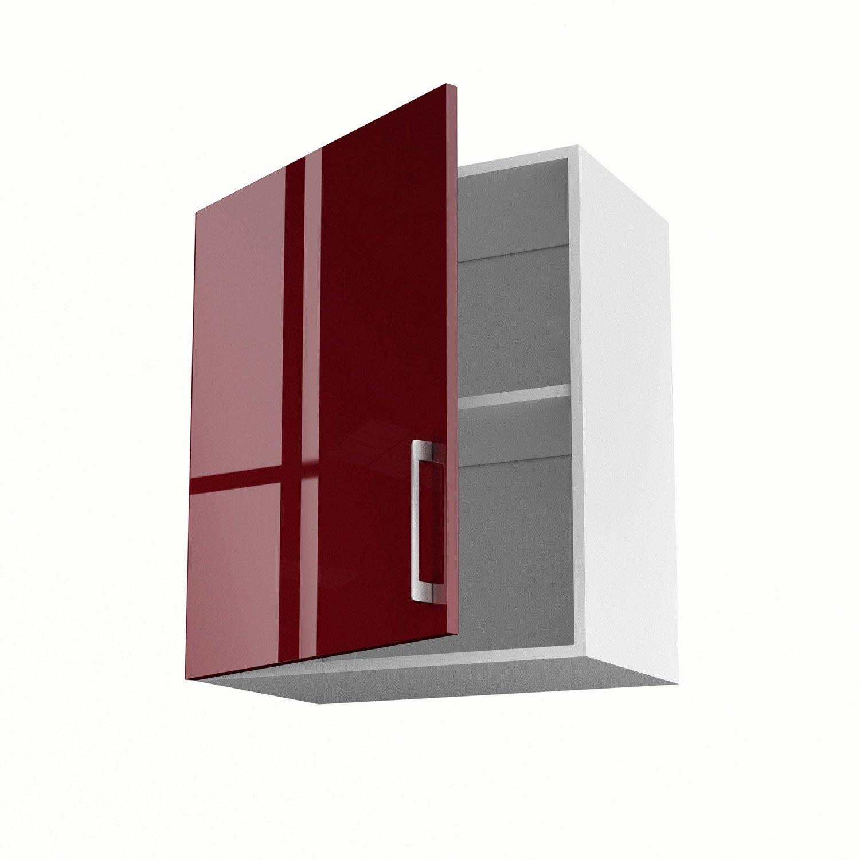 porte de meuble de cuisine - Porte Meuble De Cuisine